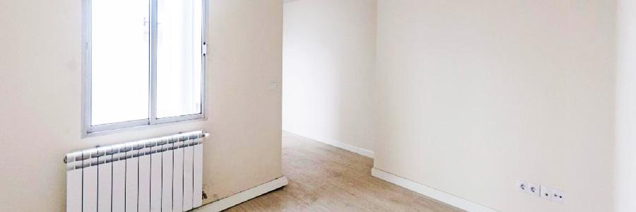 Pintores leganes pinta tu piso desde 290 - Pintores en leganes ...