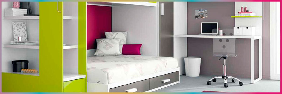 Pintores de muebles de madera en madrid - Pintores de muebles ...