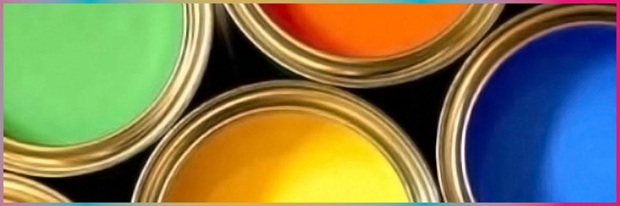 Pintores de pintura plastica en madrid - Mejor pintura plastica ...