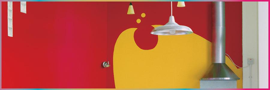 Pintores de pintura satinada en madrid - Pintura plastica satinada ...
